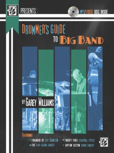 Drummers-Guide-to-Big-Band-Cover-3_10