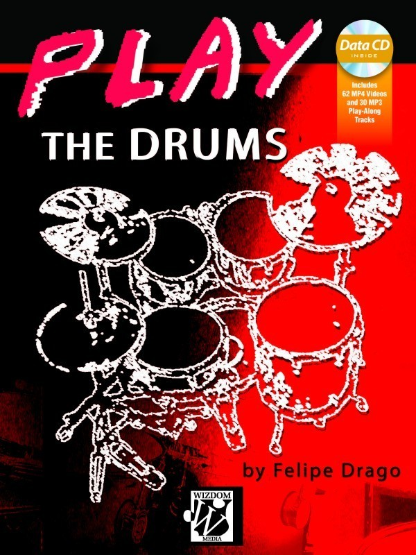 Play-the-Drums-front-cover-e1462484719877